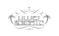 Lillie's Bordello